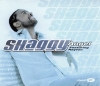 Shaggy Featuring Rayvon - Angel