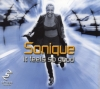 Sonique - It Feels So Good {2000}