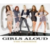 Girls Aloud - The Promise