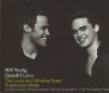 Will Young And Gareth Gates - The Long And Winding Road/Suspicious Minds