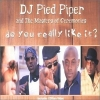 DJ Pied Piper - Do You Really Like It?