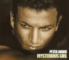 Peter Andre - Mysterious Girl {2004}
