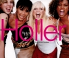 Spice Girls - Holler/Let Love Lead The Way