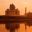 India Destination Wedding Package