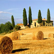 Tuscany, Italy Destination Wedding Package