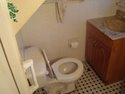 Before Bathroom Remodel Picture 3