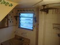 Before Bathroom Remodel Picture 2