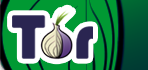 Eff tor.png