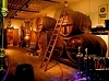Maisels Brewery Museum