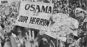 OsamaOurHerrow.jpg