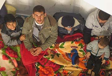 Gaza%20family.jpg