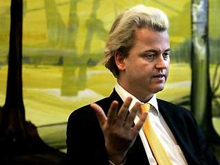 WildersJan09.jpg