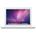 Afbeelding: Verlicht toetsenbord MacBook foutje van Apple