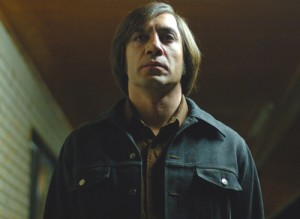 chigurh 300x219 Top 10 characters from the movie.