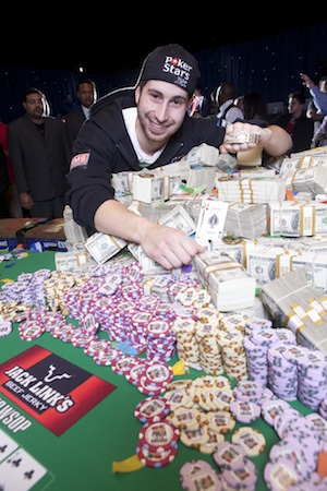 jonathan_duhamel_winner_Money.jpg