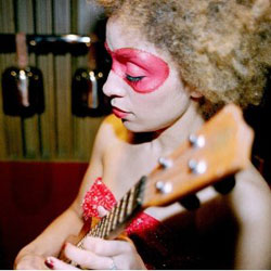 Martina Topley Bird - Some Place Simple