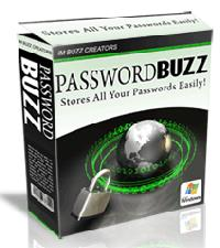 Password BUZZ