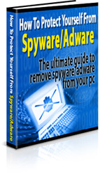 Spyware / Adware Ebook