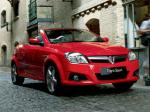 Vauxhall Tigra 1.3 CDTi 16V 2dr Roadster Coupe