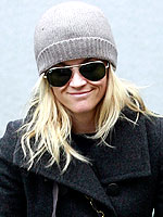 You Asked, We Found: Star Looks | Reese Witherspoon