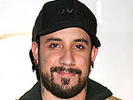 Birthday Wishes for A.J. McLean