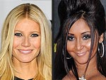 10 Best Celeb Quotes This Week | Gwyneth Paltrow