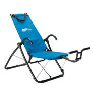 ab lounge sport Ab Lounge Sport Review