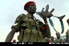 Sudanese guerrillas soon to be jobless