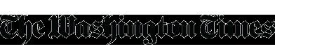 The Washington Times Online Edition