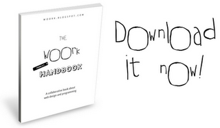 Download this Excellent Free Ebook from Woork!