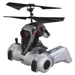 Air Hogs Hawk Eye (Black)