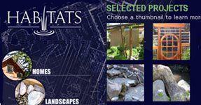 portfolio_habitats.jpg