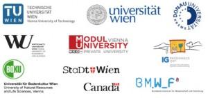 GBS logos