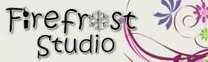FireFrost studio