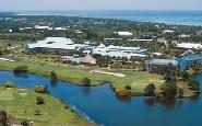 Hoteles en República Dominicana - Barcelo Bavaro Casino