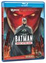 DCU Batman: Under The Red Hood (Blu-Ray)