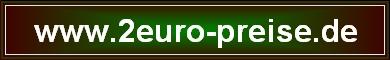 www.2euro-preise.de