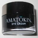 Amatokin Eye Cream