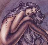 Mermaid Prints