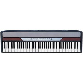 Owners Praise the KORG SP-250 88-Key Portable Digital Piano