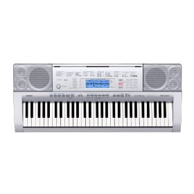 casio-ctk-4000-keyboard
