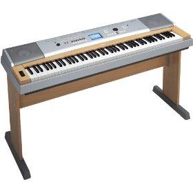 yamaha-dgx-630-88-keyboard