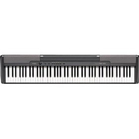 casio-cdp-100-88-note-keyboard