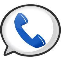 Google Voice now porting numbers