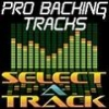 Select A Track