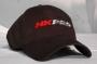HKPRO Hat