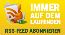 RSS-Feeds abonnieren