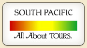 All About South Pacific