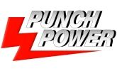 punch-power
