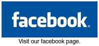 join-Water-Scape-Pools-facebook-page